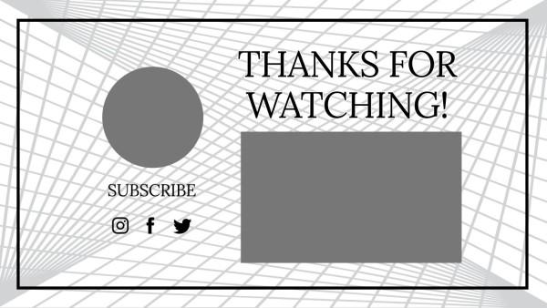 youtube end screen1-tm-210601