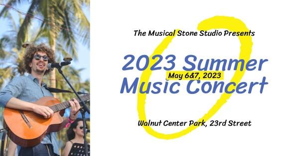 053_summer music_lsj_20200624