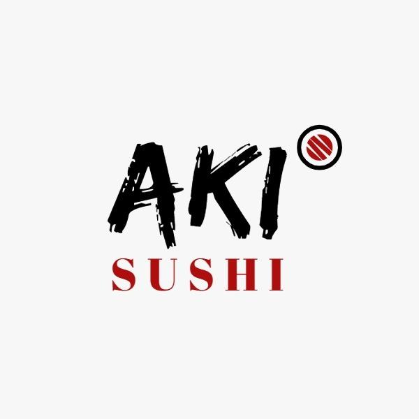 aki1_wl_20181102