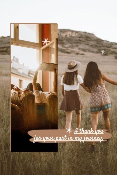 friend_p_lsj_20181106