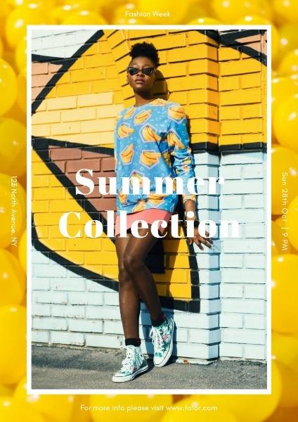 summer_lsj_20180831
