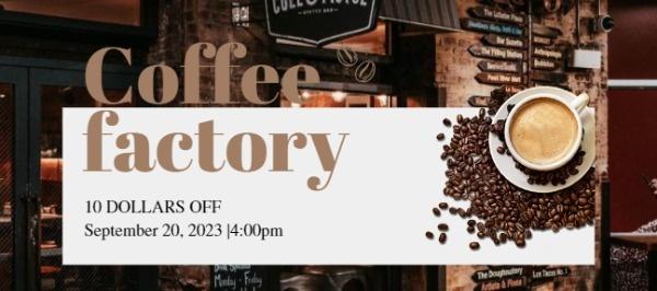 咖啡菜单1_Ls_20200520