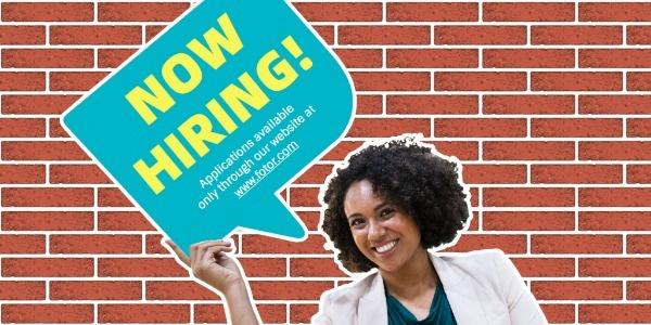 hiring_wl_20190829