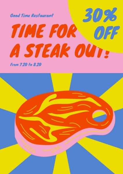 steak_lsj_20200805