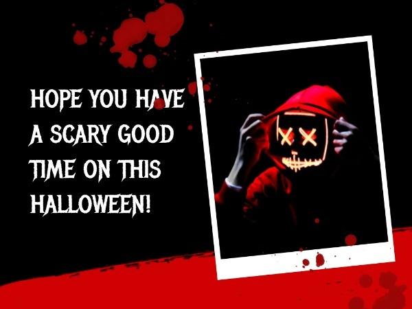 halloween10_tm_20200915