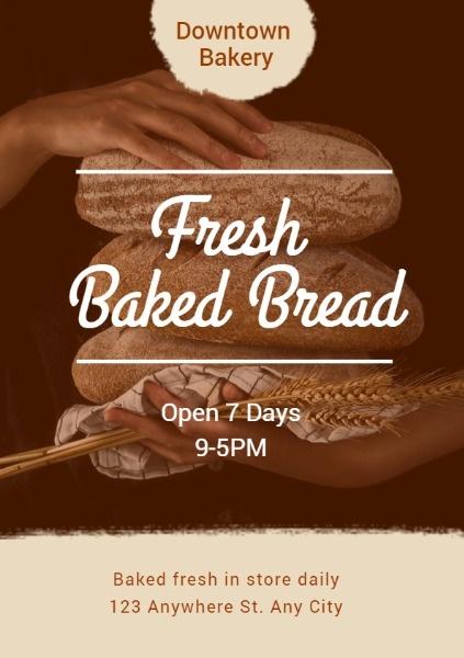 bread_tm_20200630