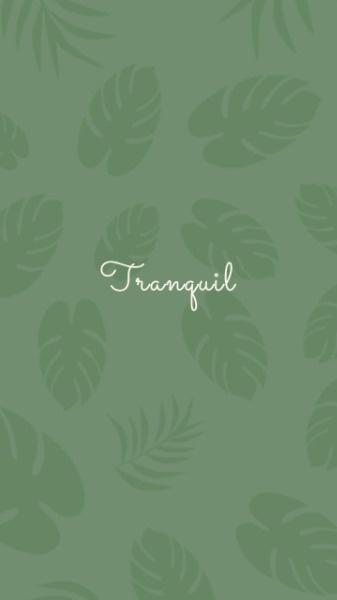 Tranquil_lsj_20180929