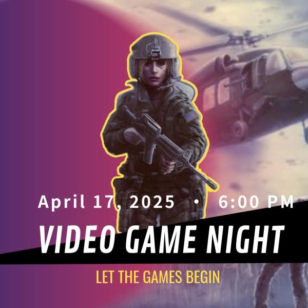 game_wl_20201229