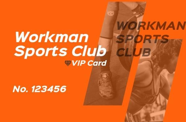 workman_lsj_20190513