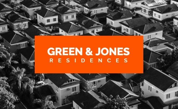 Residences_xyt_20200306