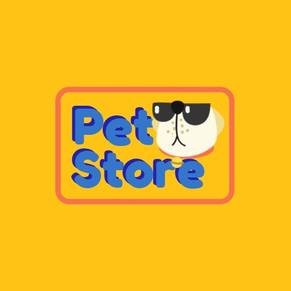 pet store_lsj_20190411