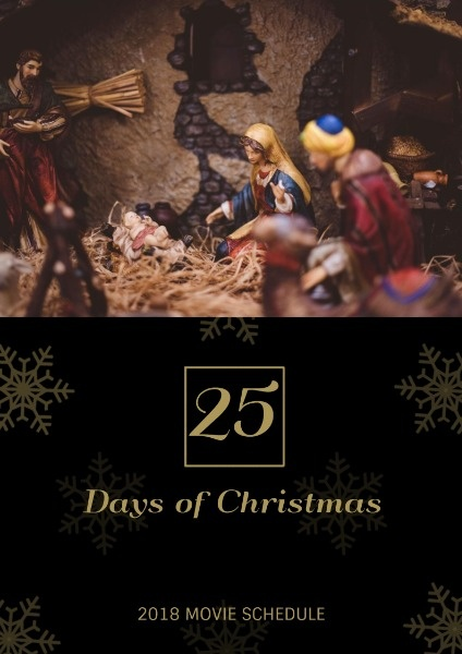 25  Days of Christmas_wl_20170111