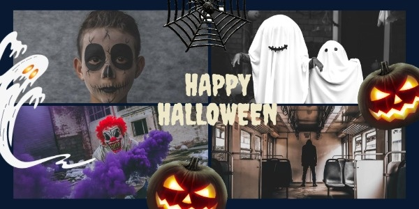 halloween_wl_20191011