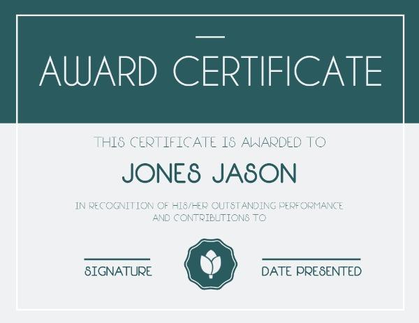 award_20180525