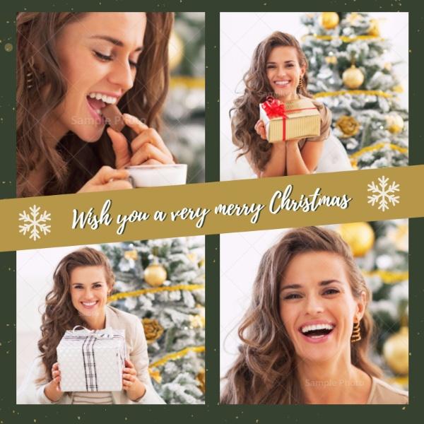 merry christmas04_lsj20171215