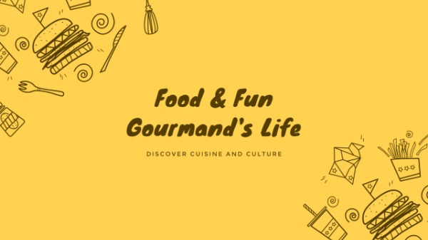 FOOD AND FUN GOURMAND'S LIFE_copy_zyw_20170208