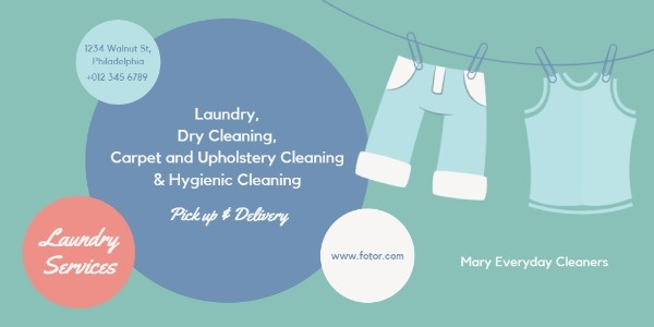 laundry_wl_20190221