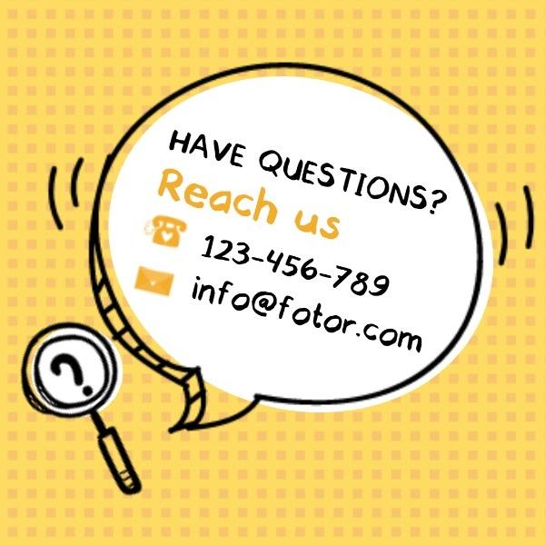 Question_xyt_20200116