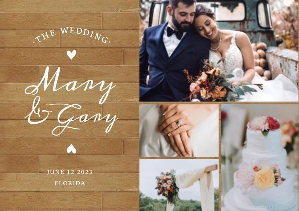 wedding_wl_20200514
