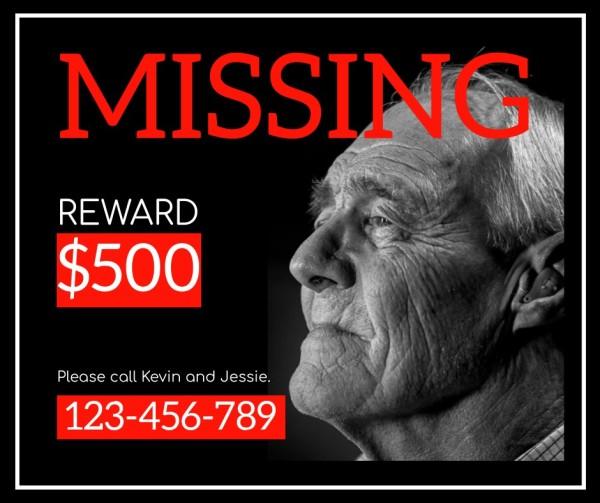 missing-tm-21035
