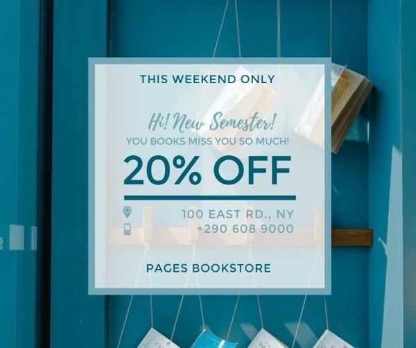 bookstore_wl_20180814