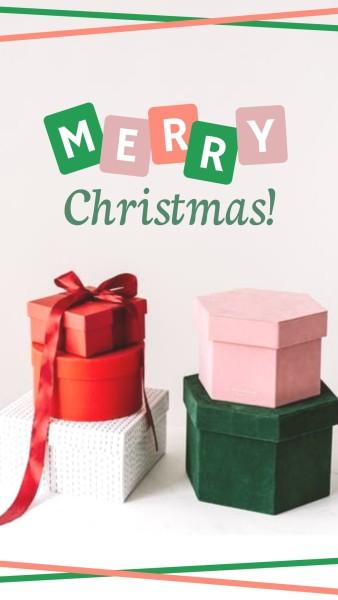 圣诞祝福_wl_20201123