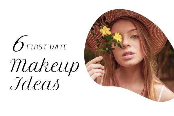 makeup_lsj_20200928
