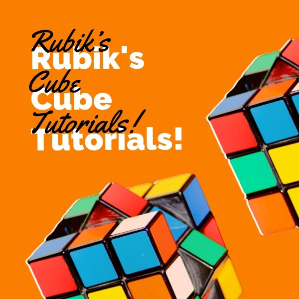cube_wl_20190409