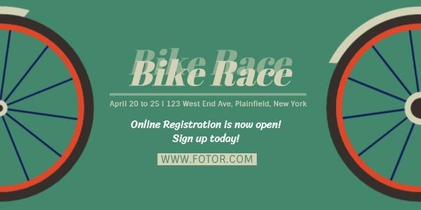 race_wl_20190124