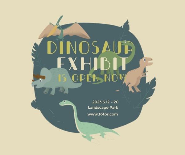 dinosaur_lsj_20190412