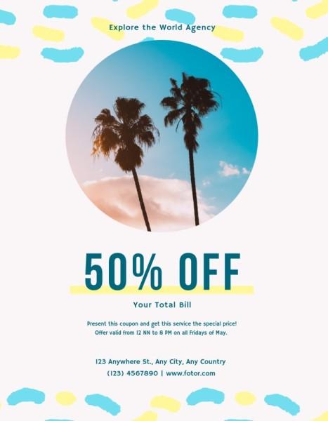 coupon旅游度假3_ls_20200618