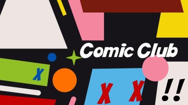 comic2_wl_20180929