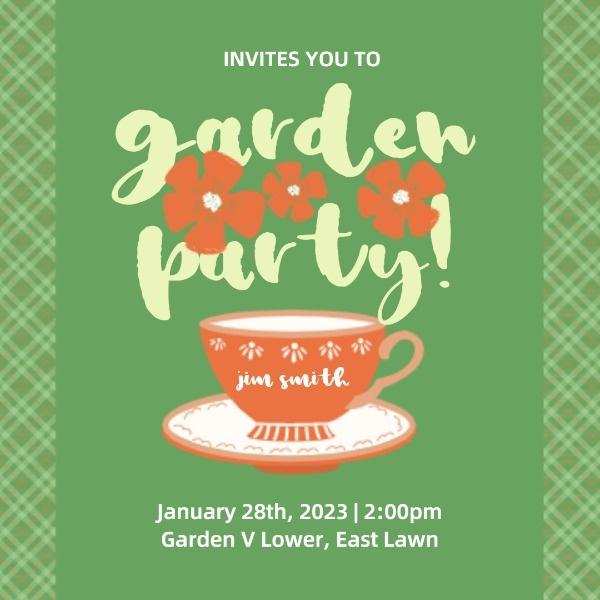 garden_lsj_20200209