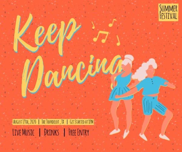 keep dancing_fp_lsj_20180614