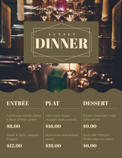 晚餐菜单3_ls_20200521