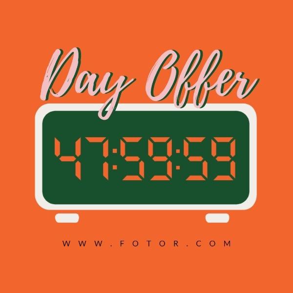day offer_lsj_20191226