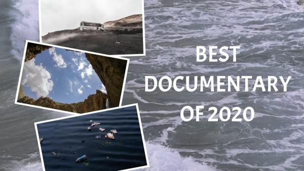 documentary_wl_20201109