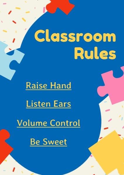 classroom_lsj_20180724
