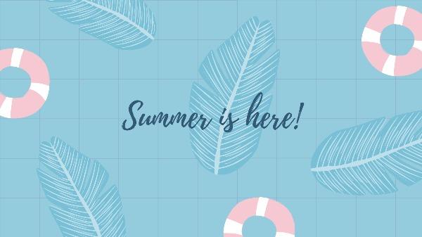 summer1_wl20190524