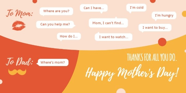 mothersday2_wl_20190415