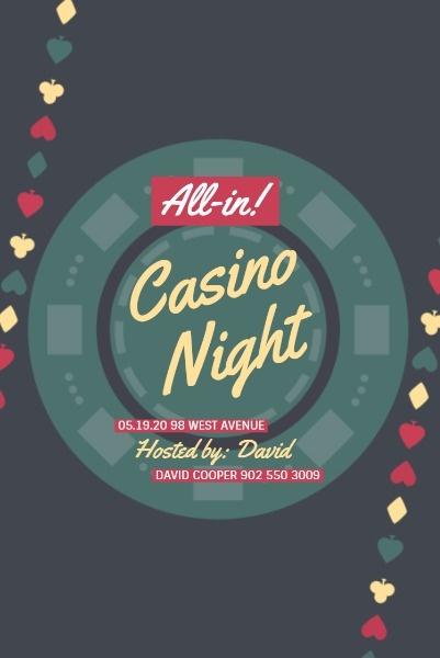 casino6_wl_20180703