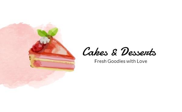 cake_wl_20200428