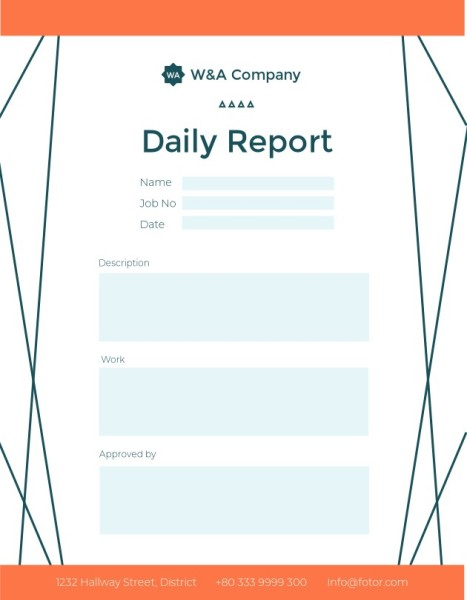 32daily report_wl_20200529