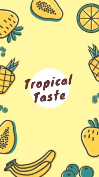 tropical_lsj_20180929