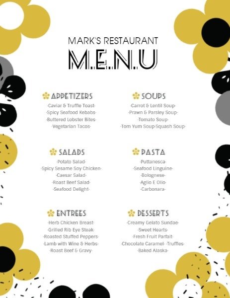menu_wl_20190823