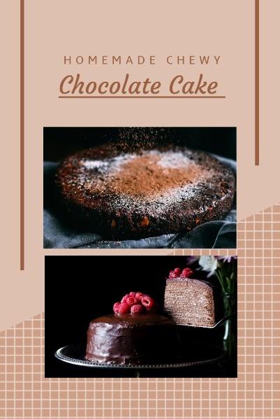 chocolate_lsj_20180713