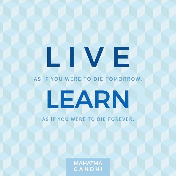 learn_copy_hzy_170123_11