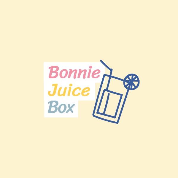 juice_wl20180507
