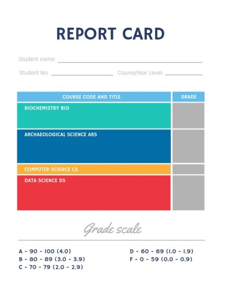 11_report card_wl