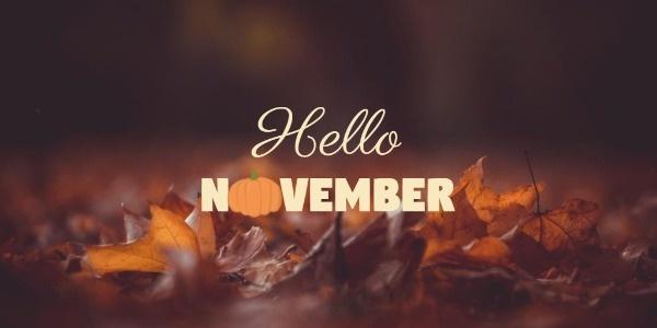 November3_wl_20181101